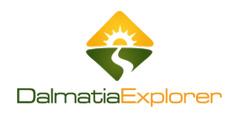 Dalmatia Explorer HR