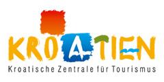 TZ Kroatien