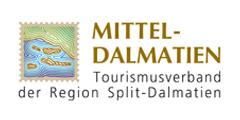 TZ SD županije DE