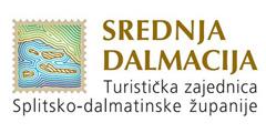 TZ SD županije