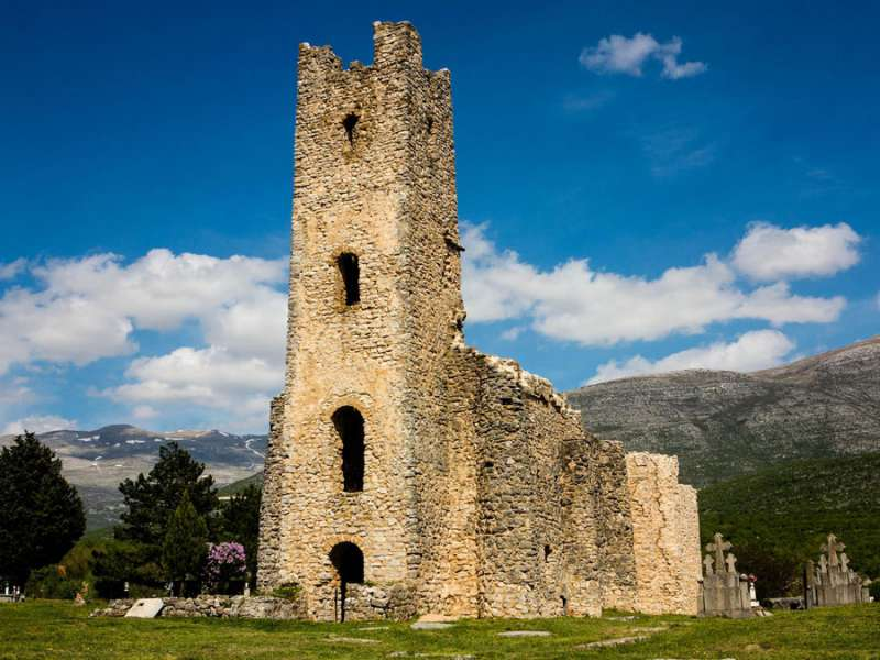 Image result for crkva Sv. Spasavrlika